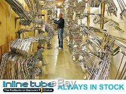 1968 1969 1970 1971 1972 Skylark GS Parking Brake Cables T400 Stainless Steel