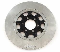 NEW Stainless Steel Brake Rotor Honda CB450K 72-74 CB500 71-76 CB550 74-78